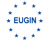EUGIN-Logo.jpg